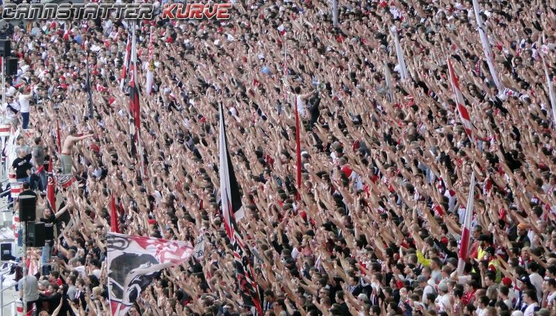 bl1415-32 2015-05-09 VfB - FSV Mainz 05 - 091