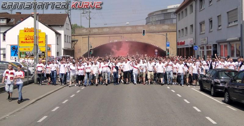 bl1415-33 2015-05-16 VfB - Hamburger SV - 023