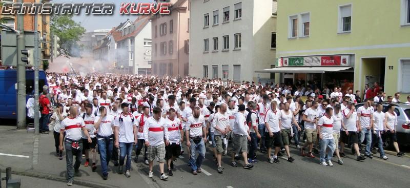 bl1415-33 2015-05-16 VfB - Hamburger SV - 029