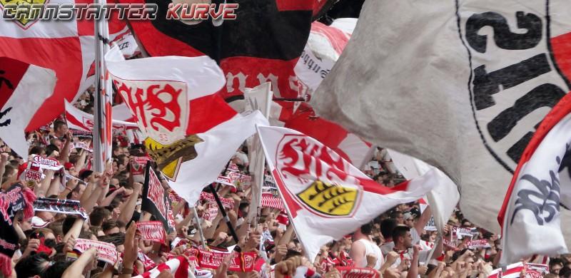 bl1415-33 2015-05-16 VfB - Hamburger SV - 138