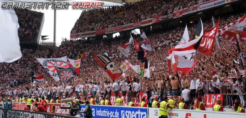 bl1415-33 2015-05-16 VfB - Hamburger SV - 289
