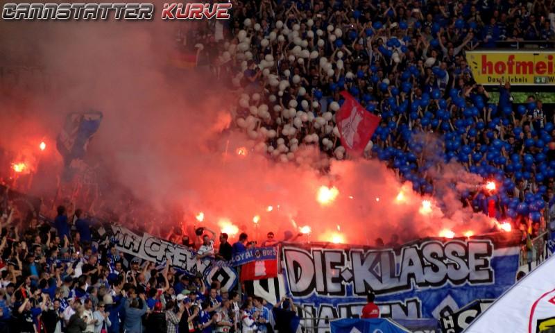 bl1415-33 2015-05-16 VfB - Hamburger SV - Gegner - 030