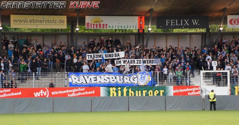 wfv1415-2015-05-06-finale SSV Reutlingen - FV Ravensburg - Gegner - 004