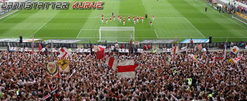 bl1516-01 2015-08-16 VfB - 1FC Koeln - 008
