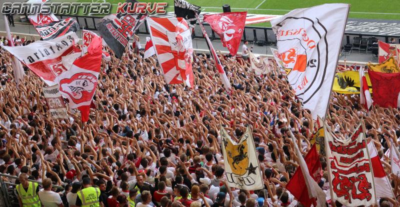 bl1516-01 2015-08-16 VfB - 1FC Koeln - 023