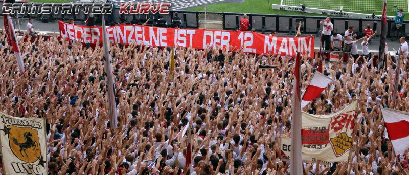 bl1516-01 2015-08-16 VfB - 1FC Koeln - 059