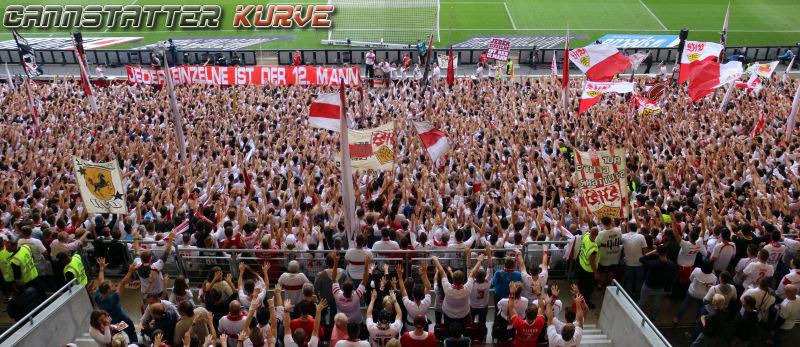 bl1516-01 2015-08-16 VfB - 1FC Koeln - 061