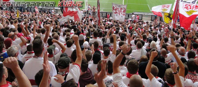 bl1516-01 2015-08-16 VfB - 1FC Koeln - 155