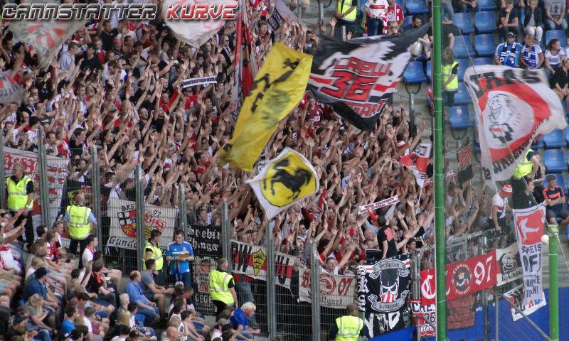 bl1516-02 2015-08-22 Hamburger SV - VfB Stuttgart - 079