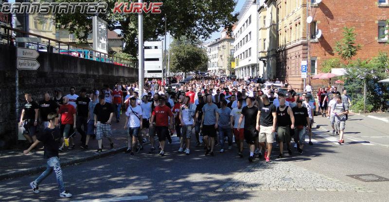 bl1516-03 2015-08-29 VfB Stuttgart - Eintracht Frankfurt - 005