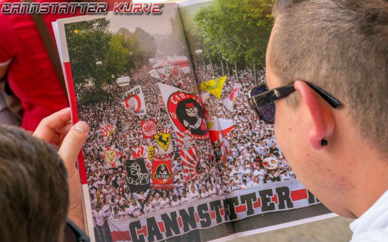 bl1516-03 2015-08-29 VfB Stuttgart - Eintracht Frankfurt - 047