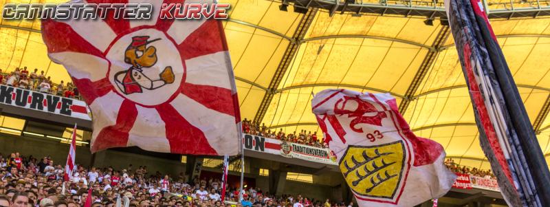 bl1516-03 2015-08-29 VfB Stuttgart - Eintracht Frankfurt - 080