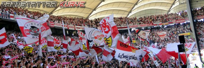 bl1516-03 2015-08-29 VfB Stuttgart - Eintracht Frankfurt - 111