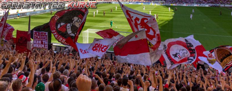 bl1516-03 2015-08-29 VfB Stuttgart - Eintracht Frankfurt - 142