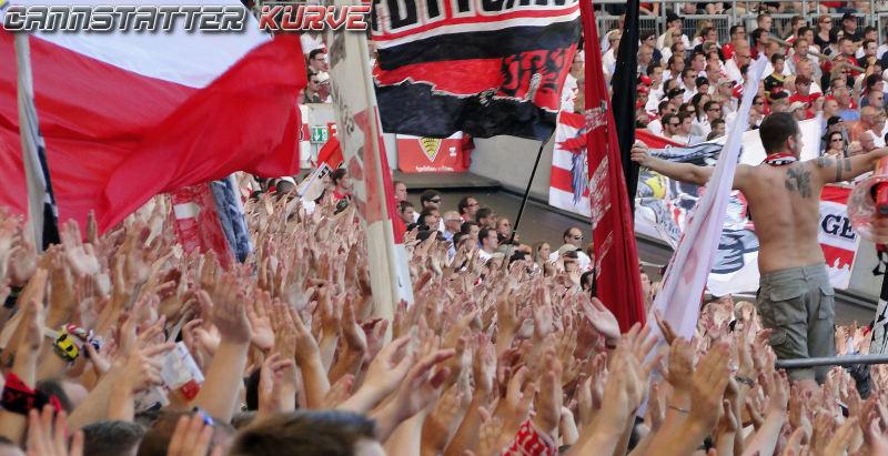 bl1516-03 2015-08-29 VfB Stuttgart - Eintracht Frankfurt - 147