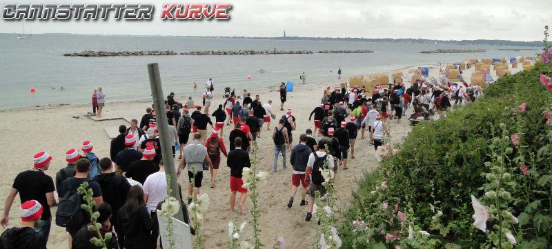 dfb1516-01 2015-08-08 Holstein Kiel - VfB - 023