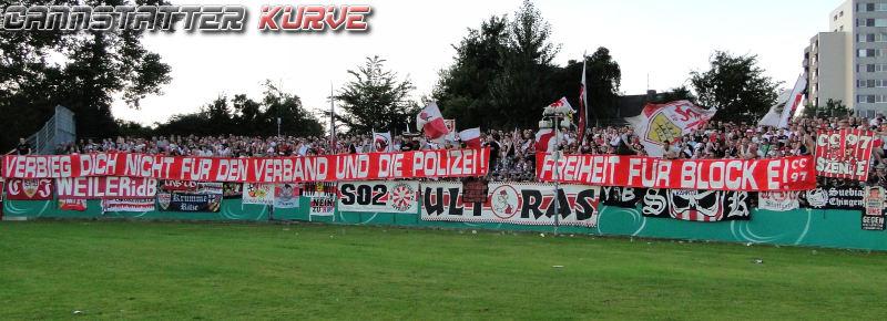 dfb1516-01 2015-08-08 Holstein Kiel - VfB - 324