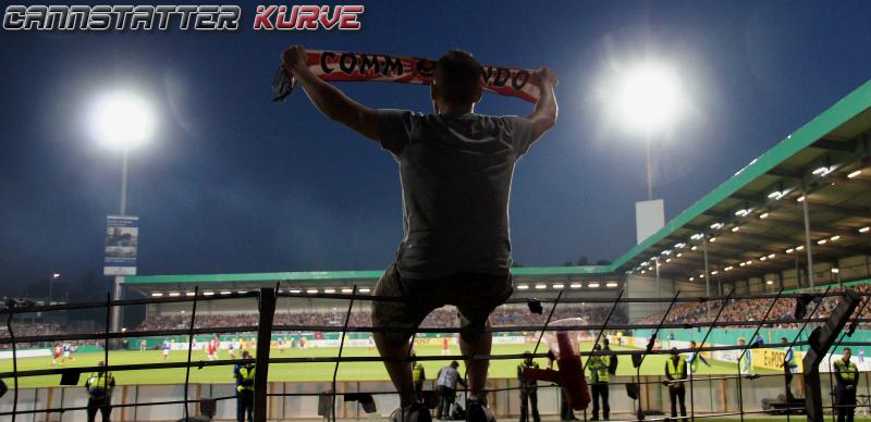 dfb1516-01 2015-08-08 Holstein Kiel - VfB - 479
