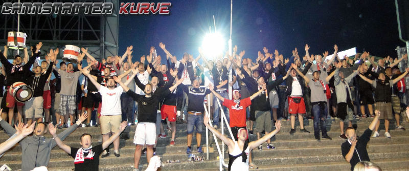 dfb1516-01 2015-08-08 Holstein Kiel - VfB - 659