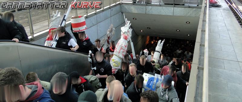 bl1516-04 2015-09-12 Hertha BSC - VfB Stuttgart - 100