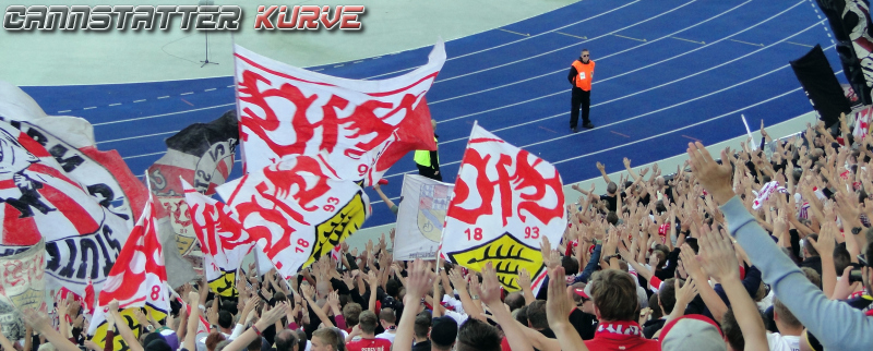 bl1516-04 2015-09-12 Hertha BSC - VfB Stuttgart - 158