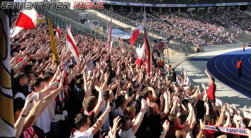bl1516-04 2015-09-12 Hertha BSC - VfB Stuttgart - 430