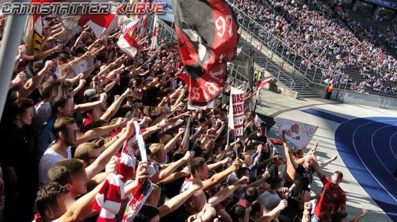 bl1516-04 2015-09-12 Hertha BSC - VfB Stuttgart - 447
