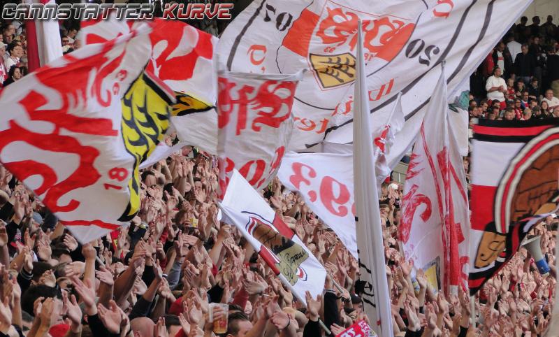 bl1516-05 2015-09-20 VfB Stuttgart - FC Schalke 04 - 078