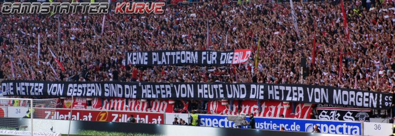bl1516-05-2015-09-20-VfB-Stuttgart-FC-Sc
