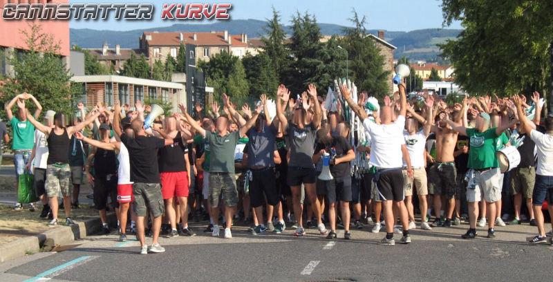 uefa-3.Runde 2015-08-06 AS St. Etienne - ASA Tirgu Mures - 025