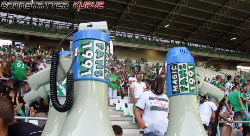 uefa-3.Runde 2015-08-06 AS St. Etienne - ASA Tirgu Mures - 042