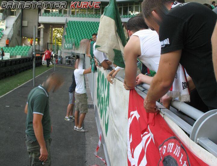 uefa-3.Runde 2015-08-06 AS St. Etienne - ASA Tirgu Mures - 043