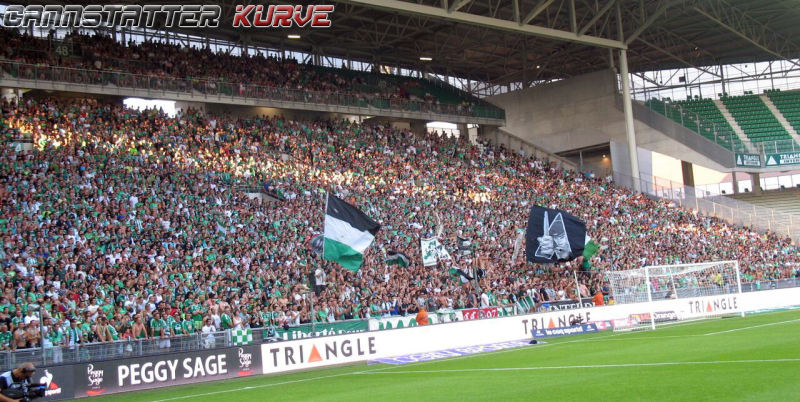 uefa-3.Runde 2015-08-06 AS St. Etienne - ASA Tirgu Mures - 056