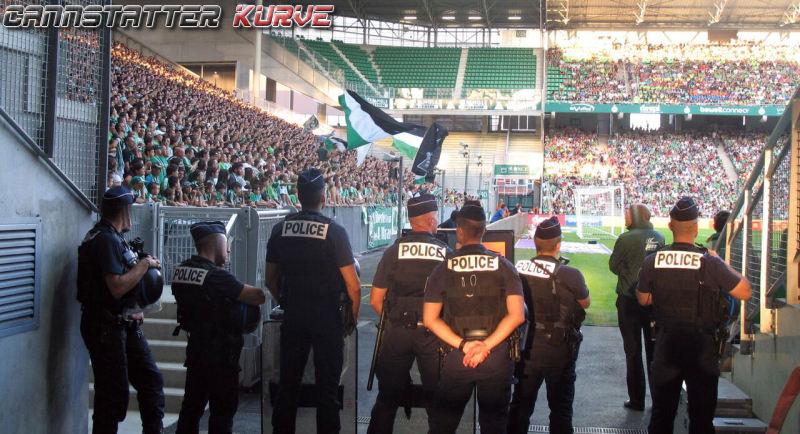 uefa-3.Runde 2015-08-06 AS St. Etienne - ASA Tirgu Mures - 065