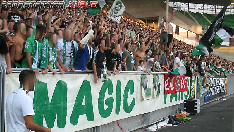 uefa-3.Runde 2015-08-06 AS St. Etienne - ASA Tirgu Mures - 066