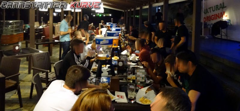 uefa-Play-off 2015-08-20 FC Milsami Orhei - AS St. Etienne - 032