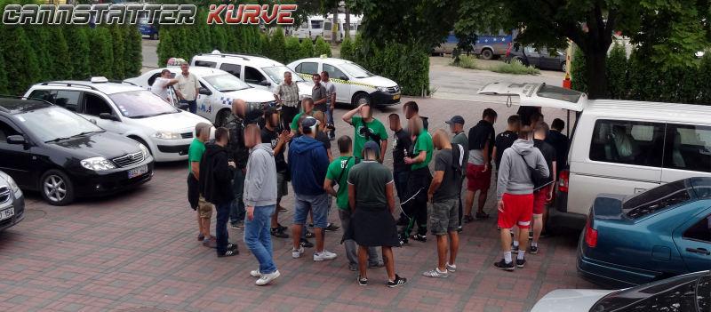uefa-Play-off 2015-08-20 FC Milsami Orhei - AS St. Etienne - 038