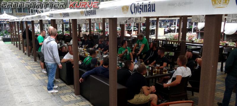 uefa-Play-off 2015-08-20 FC Milsami Orhei - AS St. Etienne - 047