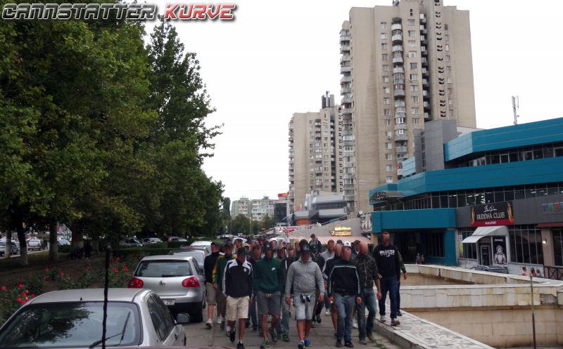 uefa-Play-off 2015-08-20 FC Milsami Orhei - AS St. Etienne - 075