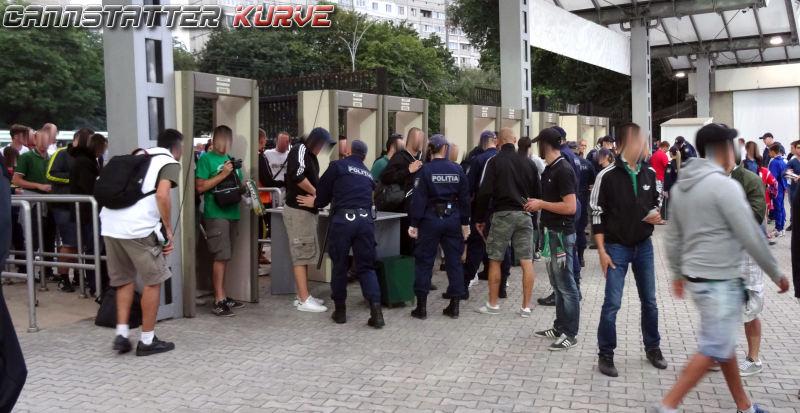 uefa-Play-off 2015-08-20 FC Milsami Orhei - AS St. Etienne - 084