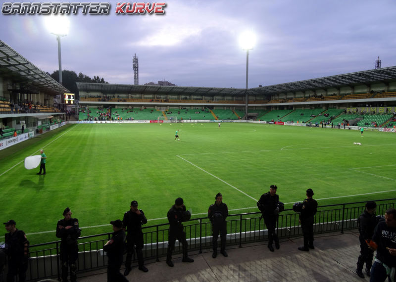uefa-Play-off 2015-08-20 FC Milsami Orhei - AS St. Etienne - 092