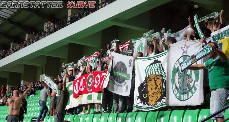 uefa-Play-off 2015-08-20 FC Milsami Orhei - AS St. Etienne - 119