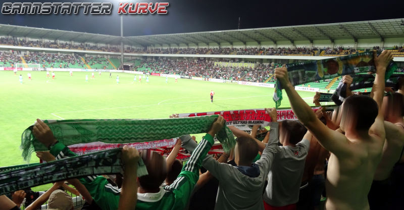 uefa-Play-off 2015-08-20 FC Milsami Orhei - AS St. Etienne - 132