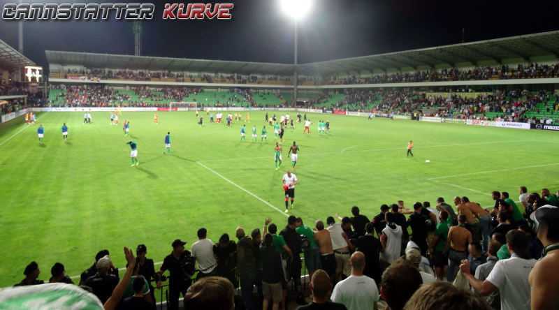 uefa-Play-off 2015-08-20 FC Milsami Orhei - AS St. Etienne - 134
