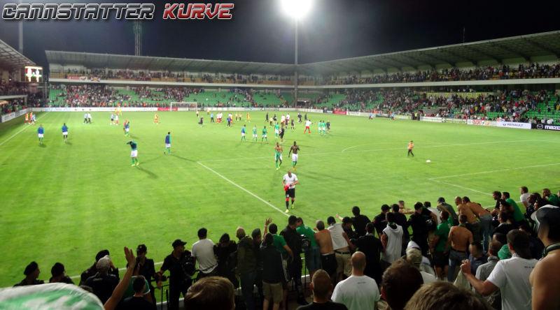 uefa-Play-off 2015-08-20 FC Milsami Orhei - AS St. Etienne - 134