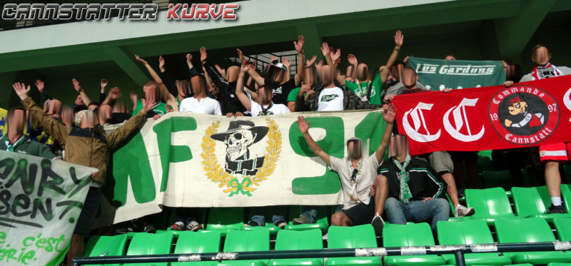 uefa-Play-off 2015-08-20 FC Milsami Orhei - AS St. Etienne - 136