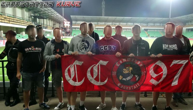 uefa-Play-off 2015-08-20 FC Milsami Orhei - AS St. Etienne - 138