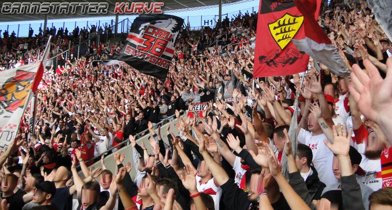 bl1516-08 2015-10-03 TSG Hoffenheim - VfB Stuttgart - 090