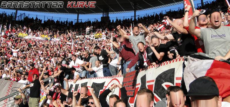 bl1516-08 2015-10-03 TSG Hoffenheim - VfB Stuttgart - 218