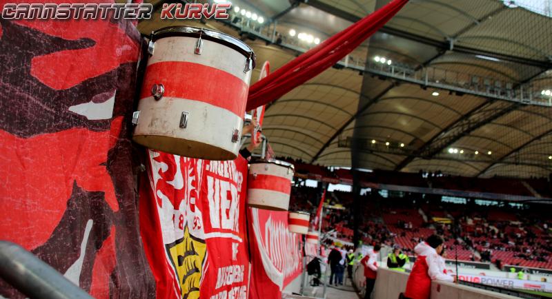 bl1516-09 2015-10-18 VfB Stuttgart - FC Ingolstadt - 051